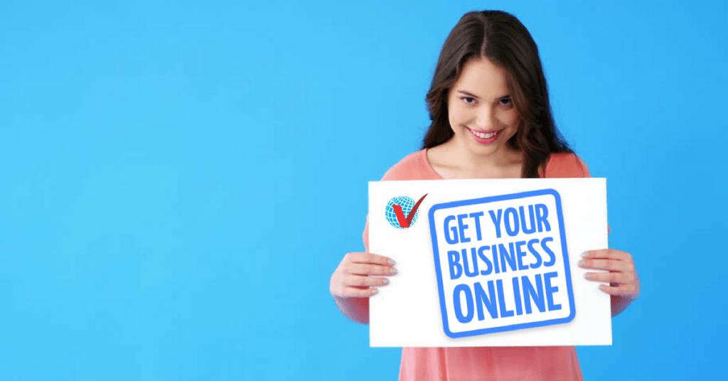 Website GBO Vnet Digital