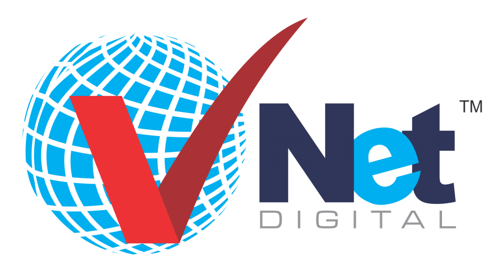 V Net Logo Final with TM